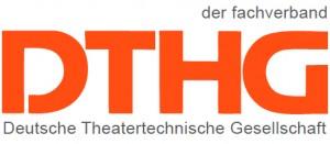 DTHG logo 72 neu